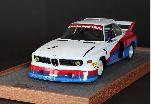/BMW35